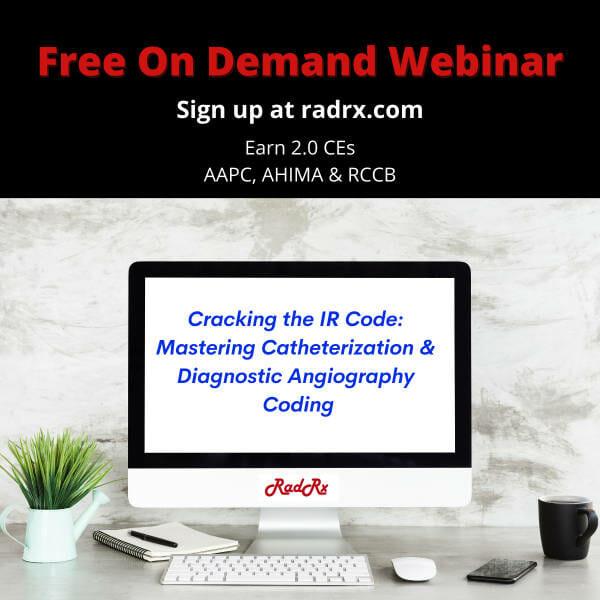 Free-On-Demand-Webinar