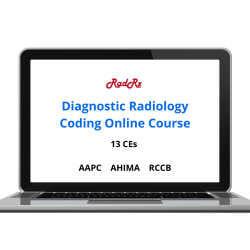 HC-Dx Course