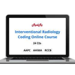 HC-IR Course
