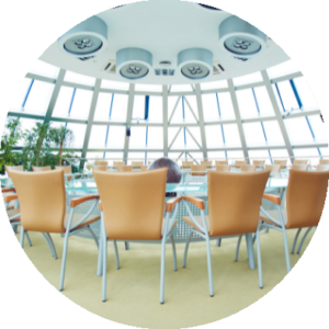 Coding Roundtable